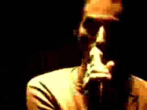 Top Videos from Mister 90s - Best Music Videos of the 90s - Grunge
