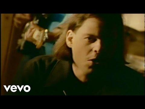 Gin Blossoms - Hey Jealousy