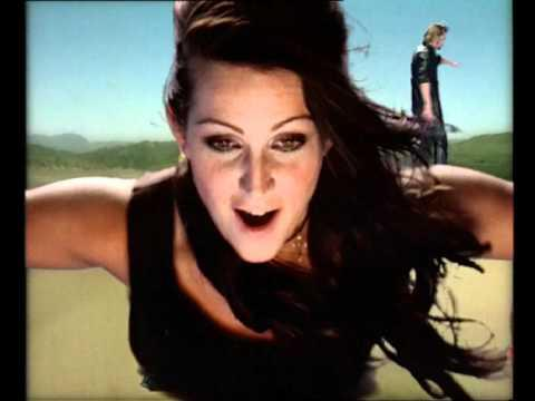 Ace of Base - Beautiful Life (Official)